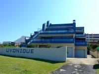 1-uvonique-flats